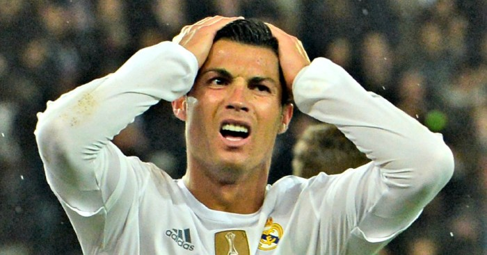 Cristiano-Ronaldo-Real-Madrid-