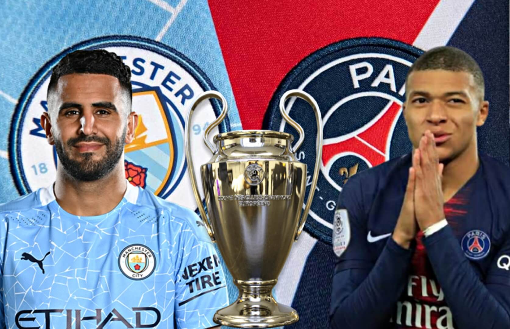 بث مباشر مبارة باريس سان جيرمان ومانشستر سيتي,Manchester City VS Paris Saint Germain, دوري ابطال اوروبا ,بث مباشر مانشستر سيتي وباريس سان جيرمان باريس سان جيرمان ومانشسترسيتي, Paris Saint VS Manchester City