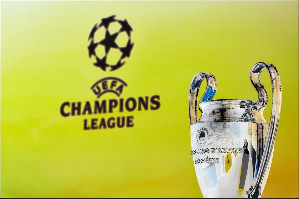 الدوري الأوروبي الممتاز, super league, uefa, الاتحاد الأوروبي, fifa, الاتحاد الدولي لكرة القدم, الفيفا