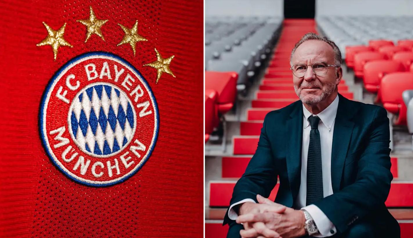 بيريز, Bayern Munich, ريال مدريد, fifa, super league, uefa, الاتحاد الأوروبي, الدوري الأوروبي الممتاز, الفيفا, سوبر ليغ, بايرن ميونيخ