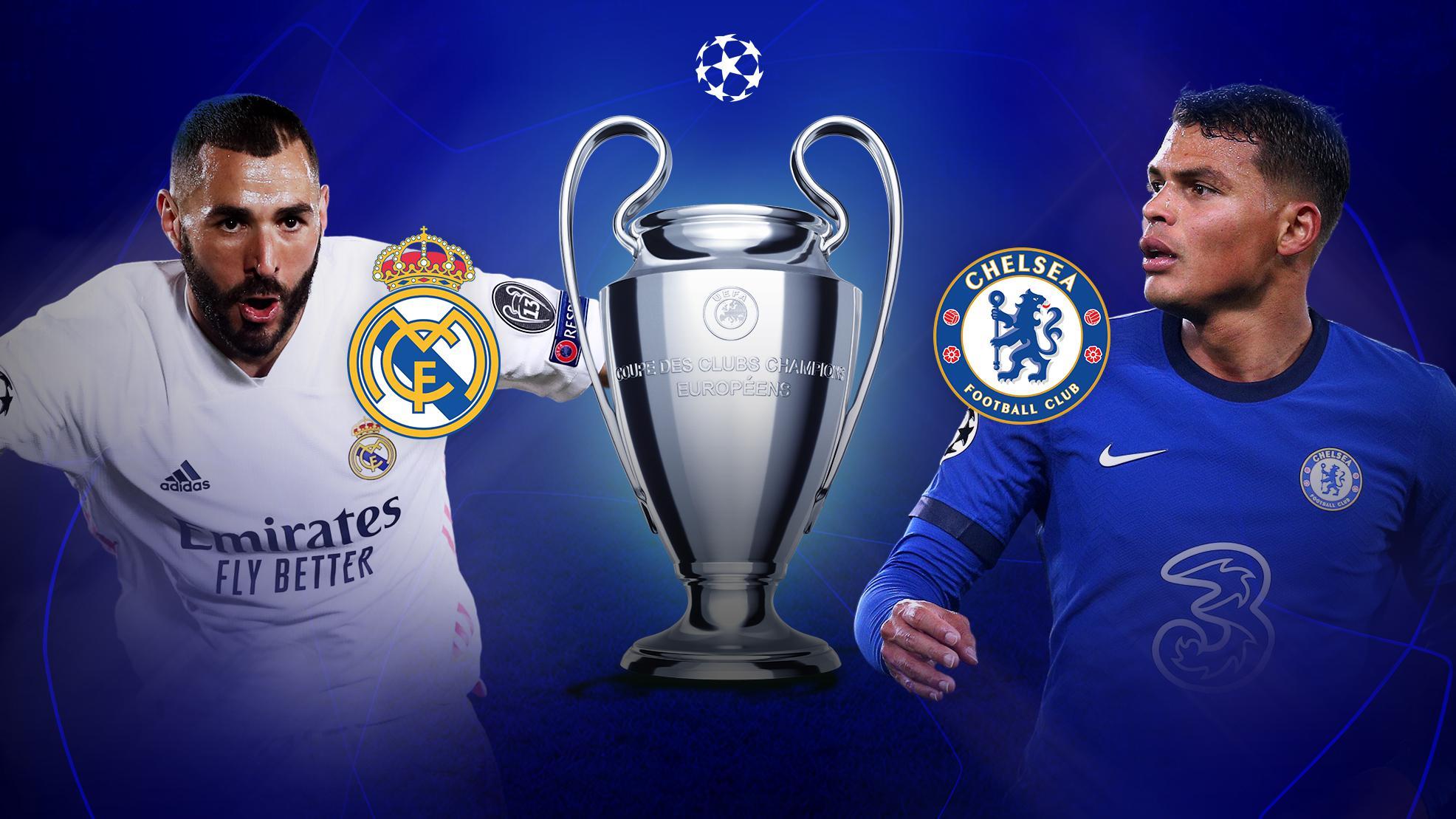 chelsea, real madrid, بث مباشر ريال مدريد و تشيلسي, تشيلسي, ريال مدريد, مباراة ريال مدريد وتشيلسي, مشاهدة مباراة ريال مدريد وتشيلسي