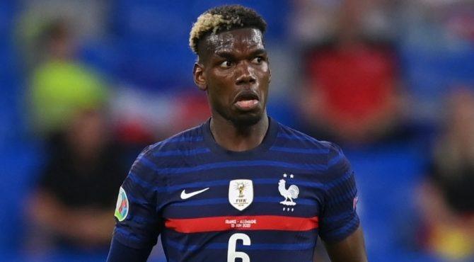 هدف بول بوجبا, but paul pogba, but pogba, هدف بوجبا, فرنسا سويسرا, france suiss, switzerland, goal pogba