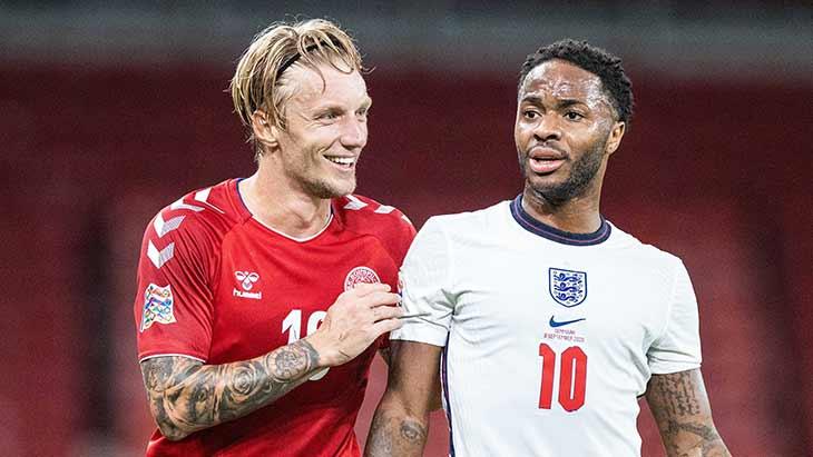 مشاهدة مباراة انجلترا والدنمارك ,بث مباشر مباراة إنجلترا والدنمارك ,بث مباشر مشاهدة مباراة إنجلترا والدنمارك, مباراة انجلترا والدنمارك