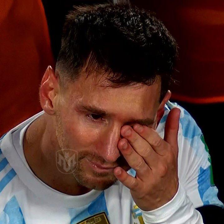 دموع ميسي, دموع ليونيل ميسي, ليونيل ميسي يجهش بالبكاء, ميسي يجهش بالبكاء, Lionel Messi CRYING, Messi CRYING