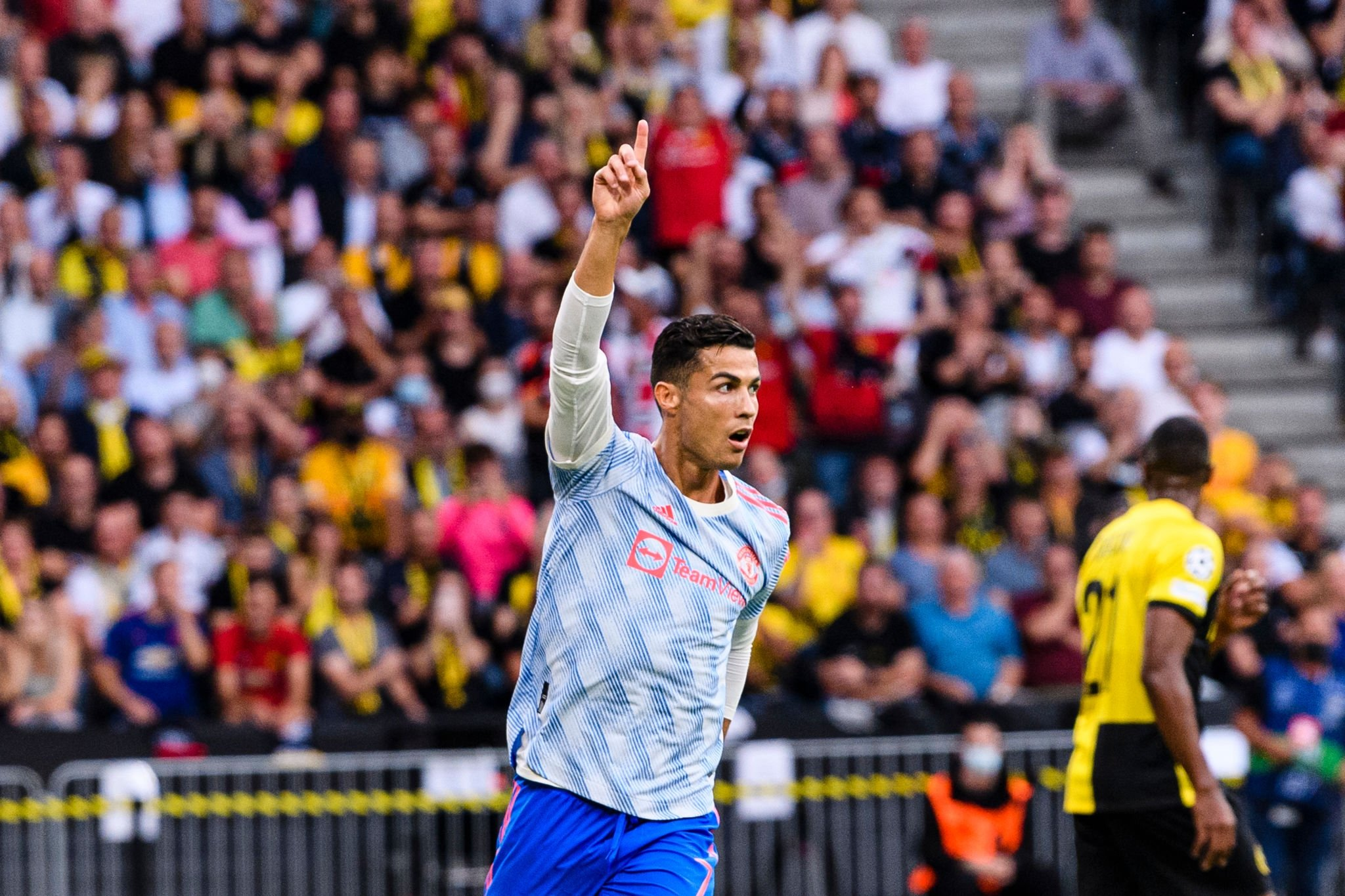 هدف رونالدو مانشستر يونايتد, هدف كريستيانو رونالدو, كريستيانو رونالدو يسجل هدف مانشستر يونايتد, goal ronaldo, goal Cristiano ronaldo