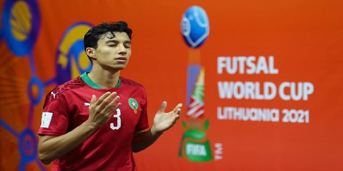 مباراة المغرب والبرتغال, بث مباشر مباراة المغرب والبرتغال, مشاهدة مباراة المغرب والبرتغال, maroc vs portugal futsal