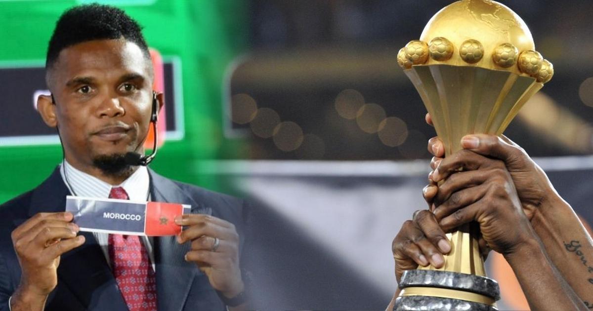 كأس الأمم الأفريقية بالمغرب, كأس أمم إفريقيا بالمغرب, المغرب ينظم كأس أمم أفريقية، المغرب ينظم كأس أفريقيا 2021, CAN 2021 , Cameroun 2021, Maroc 2021