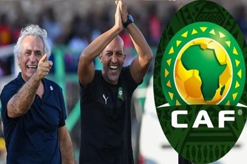 الإتحاد الافريقي الكاف يسمح للدول المشاركة في كان الكاميرون 2021 بـ 28 لاعباً بدلاً من 23, الإتحاد الافريقي, الكاف, la caf, Can 2021,